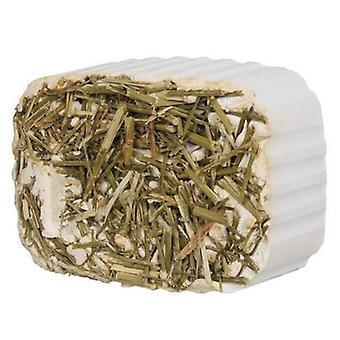 Trixie Piedra de roer con alfalfa (små husdjur, kosttillskott)