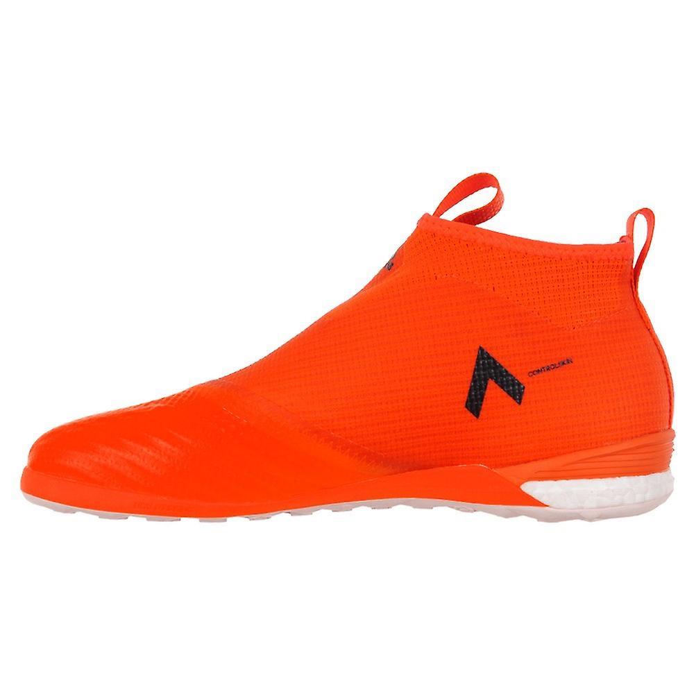 Adidas Ace Tango 17 Purecontrol BY2226 fotboll året män skor