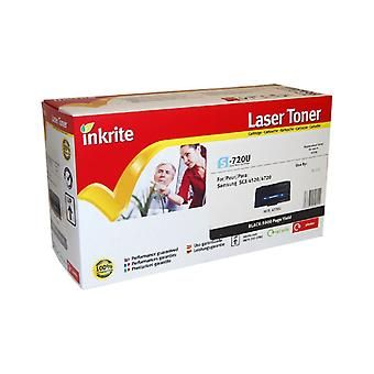 Inkrite Laser Toner Cartridge compatible with Samsung SCX 4520 / 4720