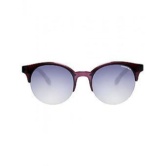 Made in Italia - Accessories - Sunglasses - PROCIDA_02-LILLA - Women - purple,dimgray