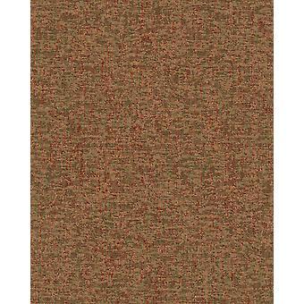 Non woven wallpaper Profhome DE120056-DI