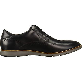 Josef Seibel Herren Tyler 33 Schnürkleid Oxfords