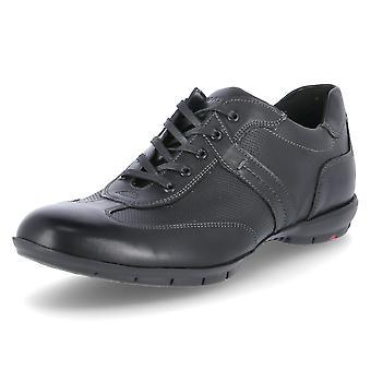 Lloyd Ascari 1003750 universal all year men shoes