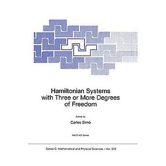 Finite Horizon H and Related Control Problems by Subrahmanyam & M.Bala