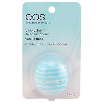 Eos #Vanilla Mint Lip Balm 7g