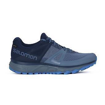 Salomon Trailster Gtx 407408 kører hele året mænd sko