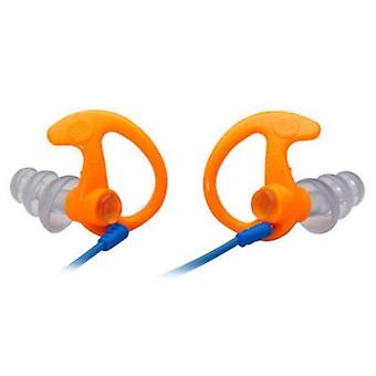 SureFire EarPro Sonic Defenders Max, Orange, Medium #EP5-OR-MPR