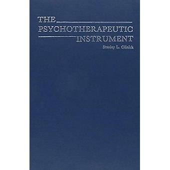 Psychotherapeutic Instrument (Classical Psychoanalysis and Its Applic