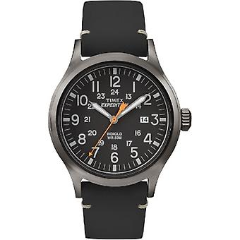 TW4B01900, Timex Mens Expedition Field Watch