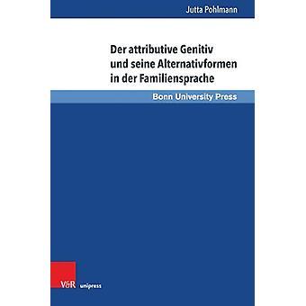 Sprache in kulturellen Kontexten / Language in Cultural Contexts by J