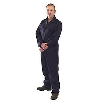 Draper 37813 Medium Sized Boiler Suit