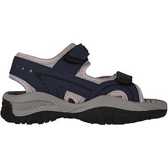 Slazenger Kids Junior sandalen schoenen zomer outdoor Golf sandaal baby