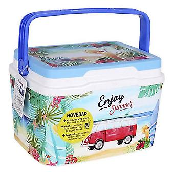 Portable Fridge Enjoy Summer Aquapro/25 l - 38 x 28 x 36 cm