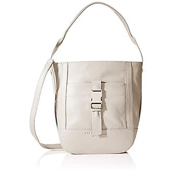 Liebeskind Berlin Sporty Satchel Hobo Medium