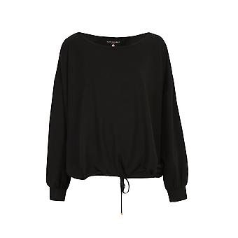 Top Secret Kvinnor & s Sweatshirt