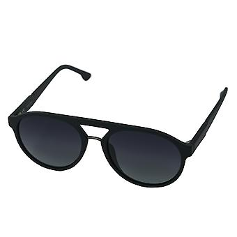 نظارات الشرطة SPL869 U28P