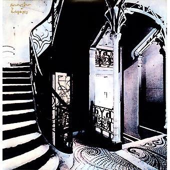 Mazzy Star - She Hangs Brightly [Vinyl] USA import