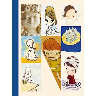 Yoshitomo Nara by Mika Yoshitake & Contributions by Michael Govan