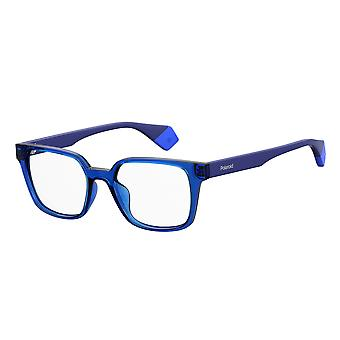 Polaroid PLD D356/G PJP Blue Glasses