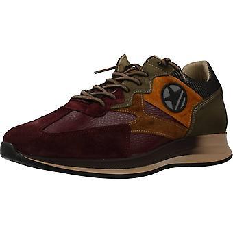 Cetti Sport / C1236 Bordeaux Color Shoes