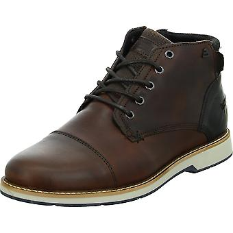 Bullboxer 743K55843HRBDG universal all year men shoes