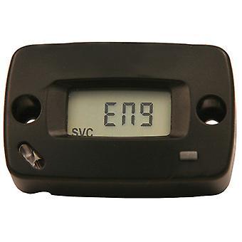 Hardline HR-8067P Re-Settable Hour Meter