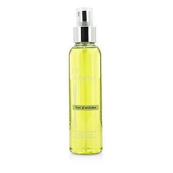 Natural Scented Home Spray - Fiori D'Orchidea 150ml of 5oz