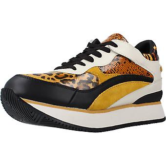 Apepazza Sport / Zapatillas  Anm Raven Color Topaz
