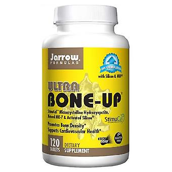 Jarrow Formulas Ultra Bone-Up, 120 Tabs