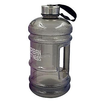 معدات اللياقة البدنية الحضرية Quench 2.2L زجاجة مياه