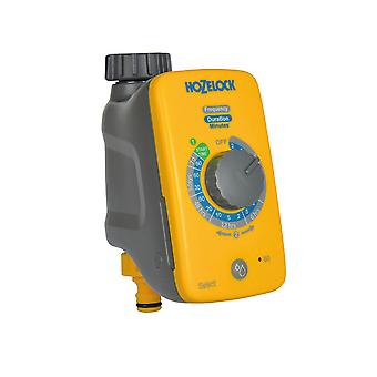 Hozelock Select Controller 2220