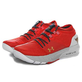 Under Armour Johnson Bull Head 2nd Generation Training Shoes &sports Shoes