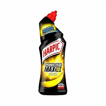Harpic Power Plus Citrus Å1/4el Do Wc 750ml Harpic Power Plus Citrus Å1/4el Do Wc 750ml Harpic Power Plus Citrus Å1/4el Do Wc 750ml Harpic