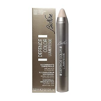 Defense Color Lumieresse Universal Illuminating Pencil 3,2 ml