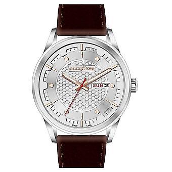 Goodyear - Wristwatch - Men - Quartz - G.S01239.02.02