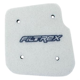 Filtrex Standard Pre-Oiled Scooter Air Filter - 161022X