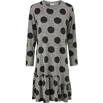 MASAI CLOTHING Masai Black Dress 1002918