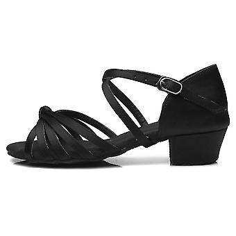 Salsa Low Podpatkové boty