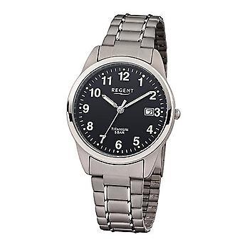 Men's Watch Regent - F-1293