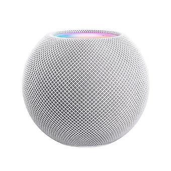 Type-c Wired Bluetooth Smart Hpod Mini Speaker