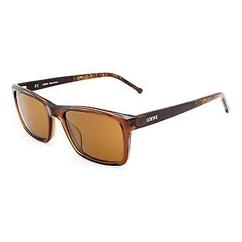 Men's Sunglasses Loewe SLW956M5309GW