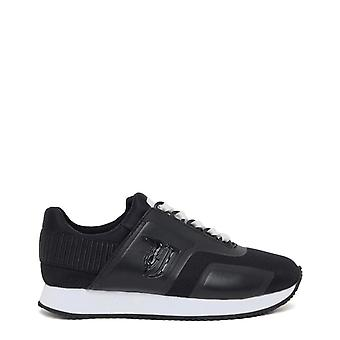 Trussardi dames sneakers- 79a00328