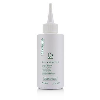 Ella Bache Pur'Aromatics Purifying Lotion (Salon Product) 150ml/5.07oz
