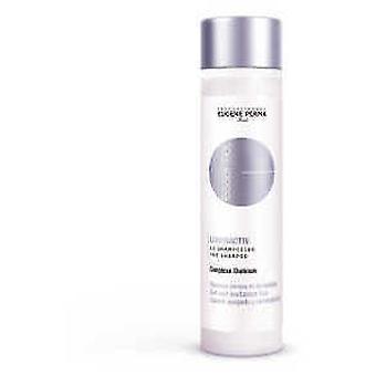 Essentiel Champú Luminactiv 250 ml