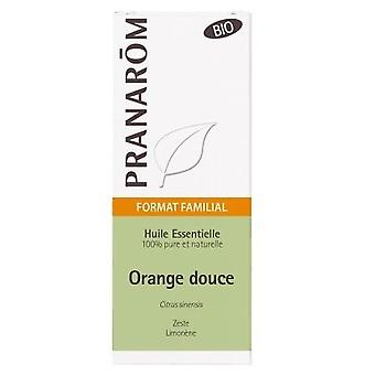 Pranarom Peau d'orange douce Bio 30 ml