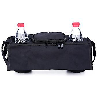 Baby Windeln Tasche, große Kapazität, wasserdichte Windel Aufbewahrungstasche, tragbar,