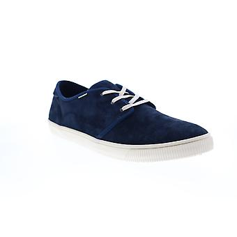 Toms Adult Mens Carlo Lifestyle Sneakers