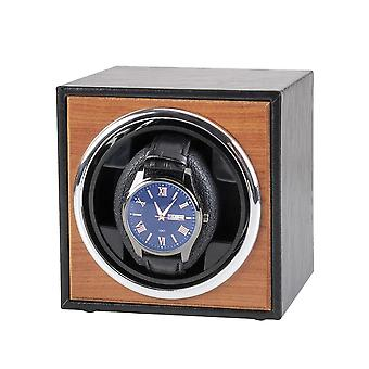 Wooden Watch Winder Box