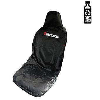 Northcore eco single car seat cover