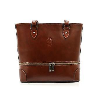 Vera Pelle B08THVYYX9 everyday  women handbags